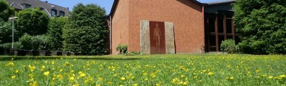 Offene Führung zum Tag des Offenen Denkmals