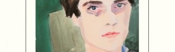"""Literaturkurs """"Kindeswohl, Ian McEwan"""""""