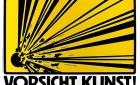 Kunstforum ab 09.04.