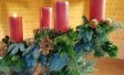 Matineekonzert am Ersten Advent