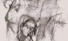 20 / 20 Dialog Kunst... neu in Pax Christi